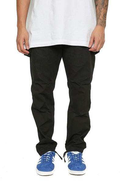 Thing Thing Outlier Pant Black