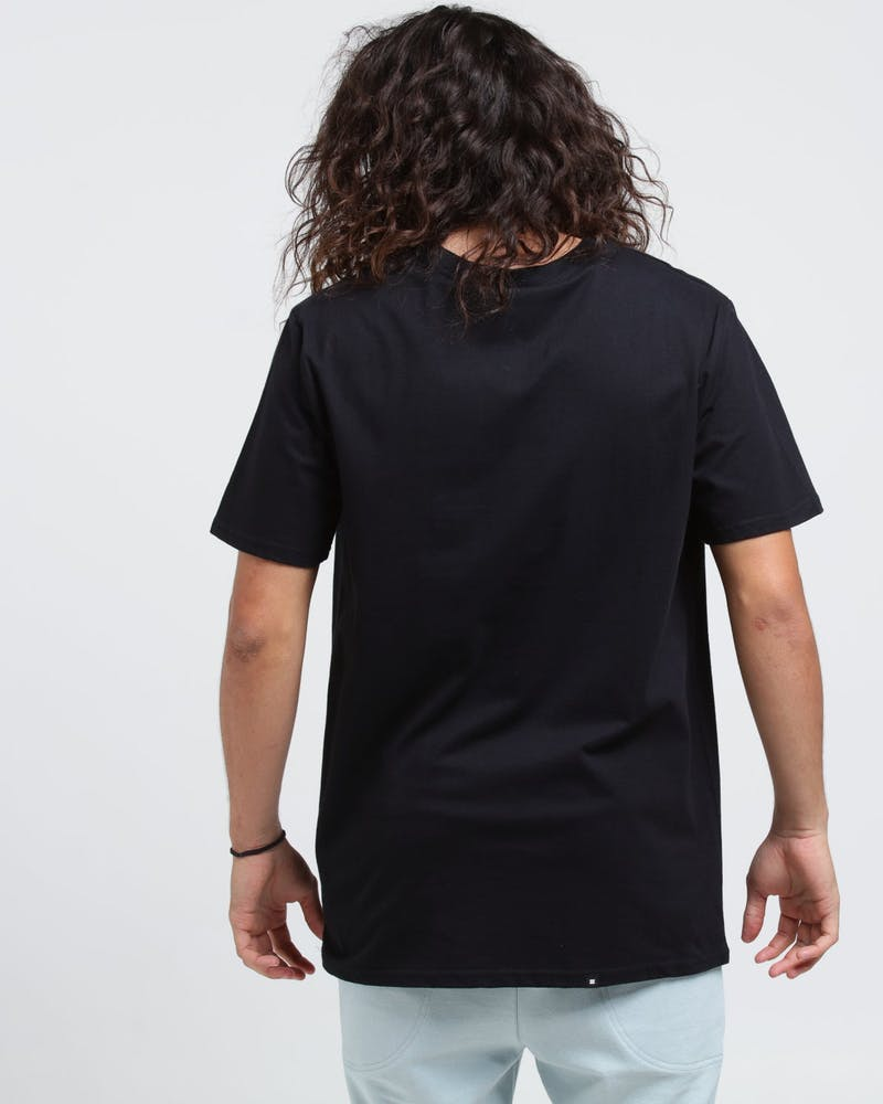 Thing Thing The Mid Tee G Thing Black