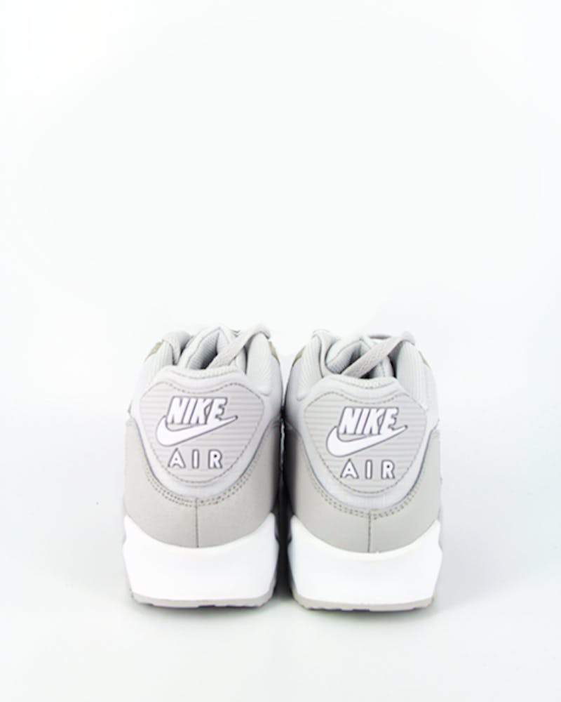 Airmax 90 S Limited Grey/grey/white