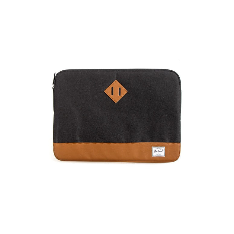 Computer Sleeve 15inch Black