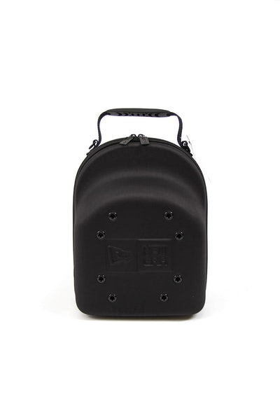New Era Cap Carrier 6pk Black