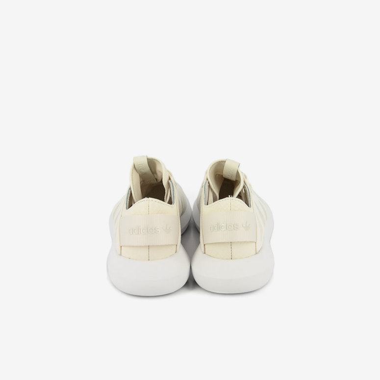 Tubular Viral Womens White/white
