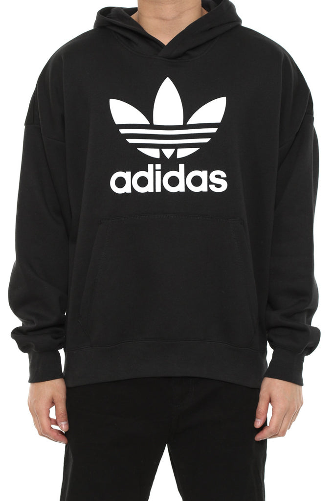 Latest Men Adidas Sweater Adc Fash Crew White Cheap Sale
