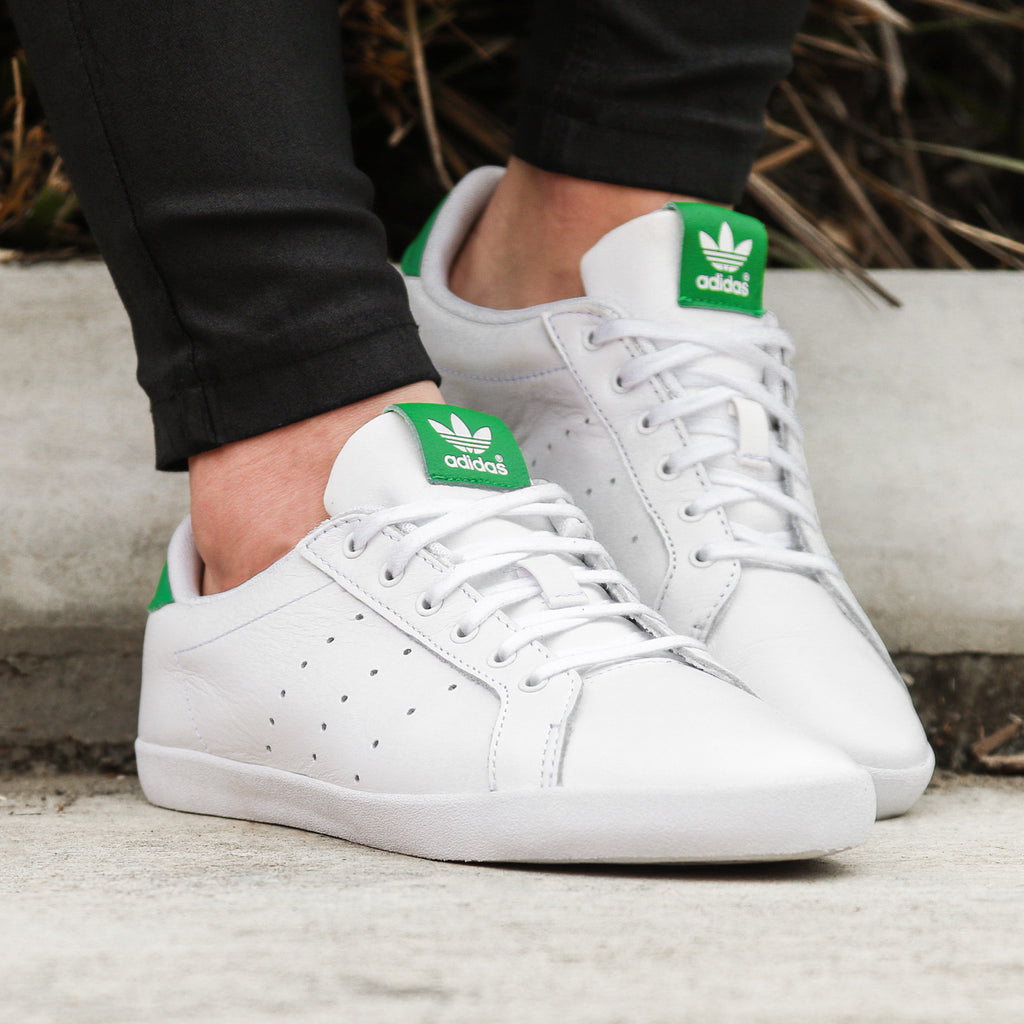 adidas originals miss stan smith