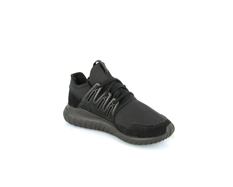 Adidas Tubular Defiant Primeknit Shoes Orange adidas UK