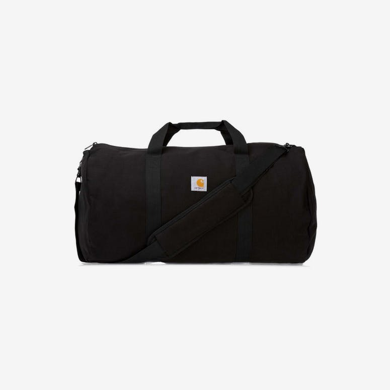 92a85618bdd1 Carhartt Duffle Bag Black – Culture Kings