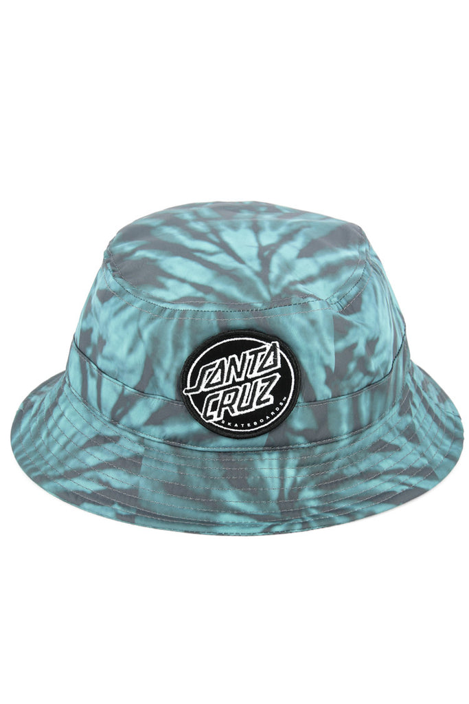 best sneakers 0c8ff 6f719 ... coupon code for dye dot bucket hat black teal 9a8fb 1c57a promo code orlando  magic ...
