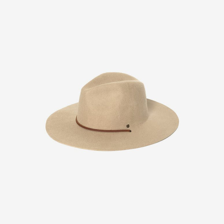 b621240392e Brixton Mayfield II Hat Natural – Culture Kings