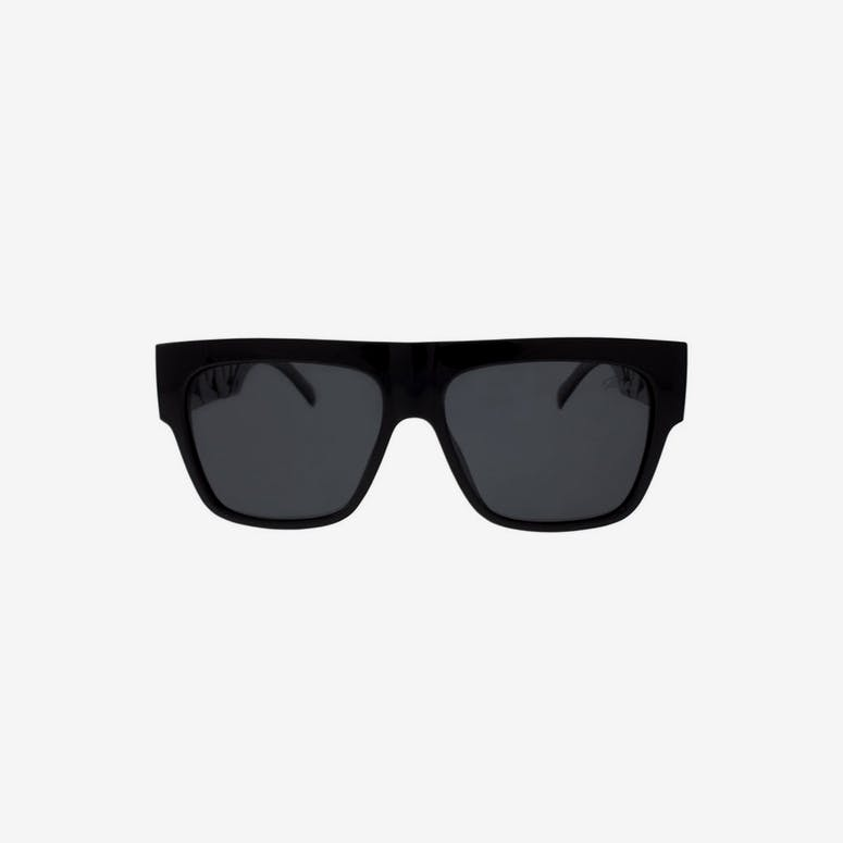 Cache Sunglasses Gunmetal