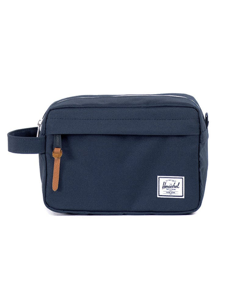 Chapter Travel Kit Dark Navy