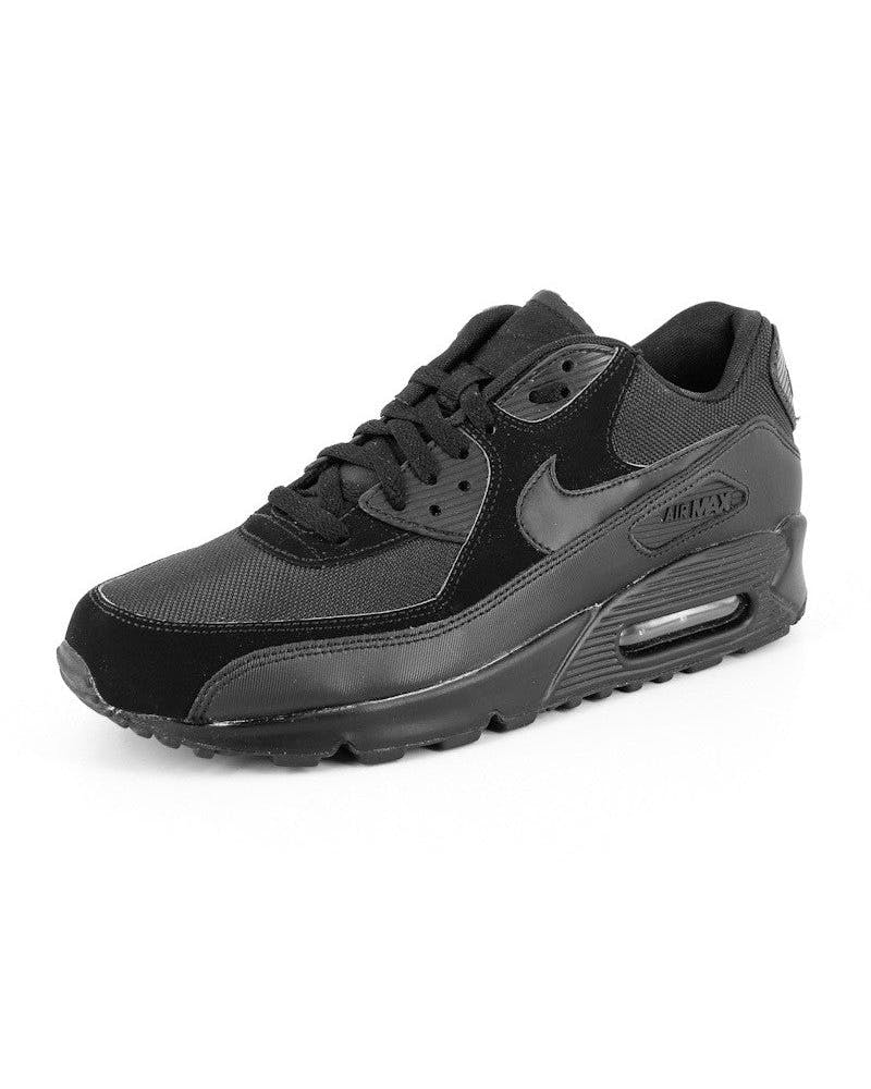 Airmax 90 S Essential Black/black