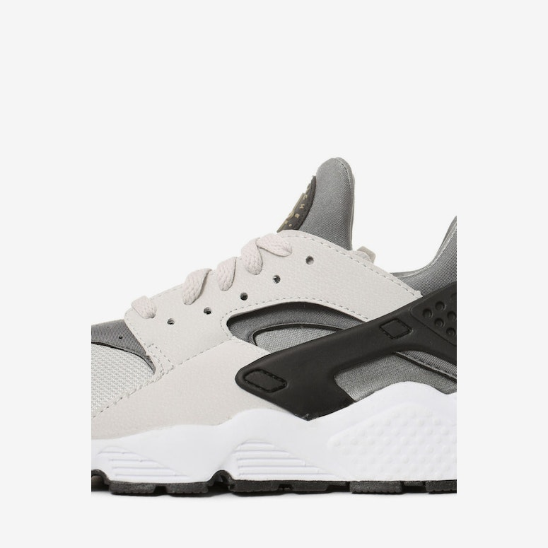 Air Huarache Ash/black/grey