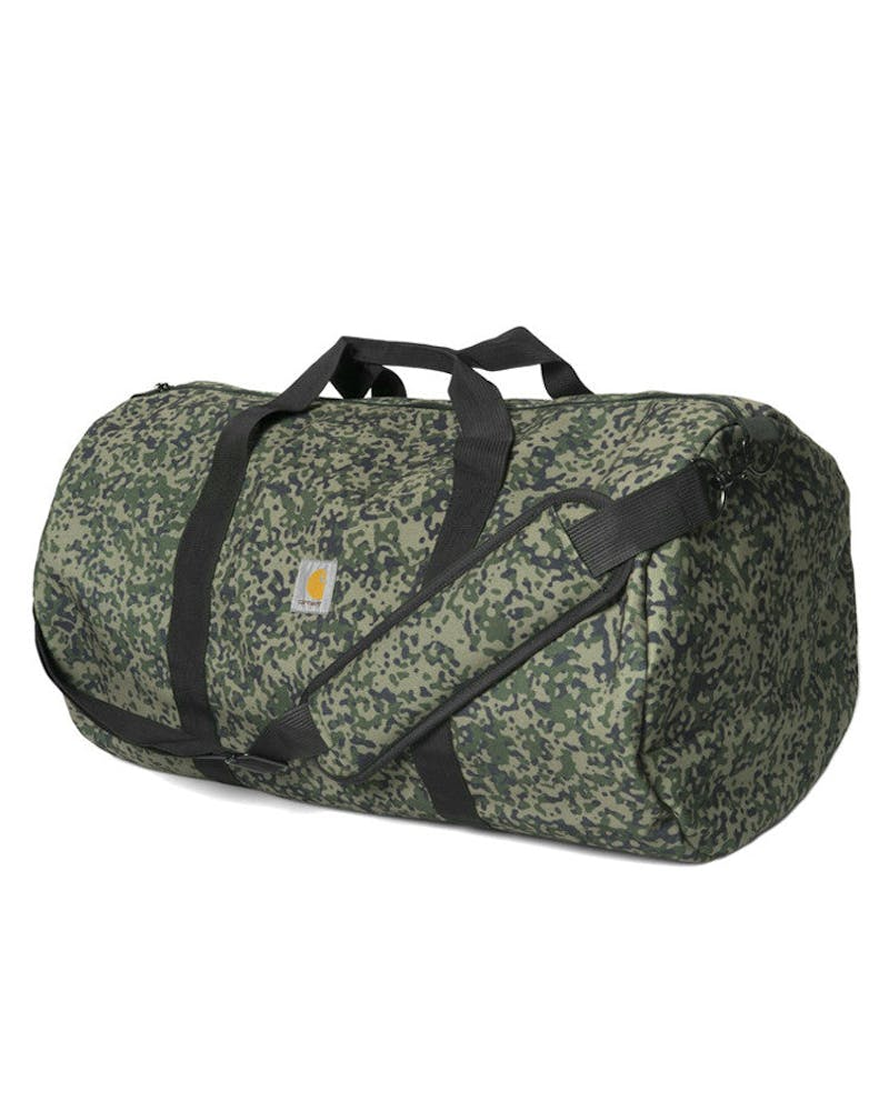 Duffle Bag 2 Camo