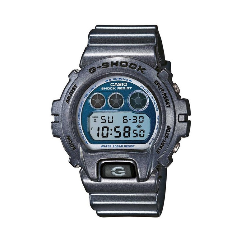 Dw-6900mf Navy