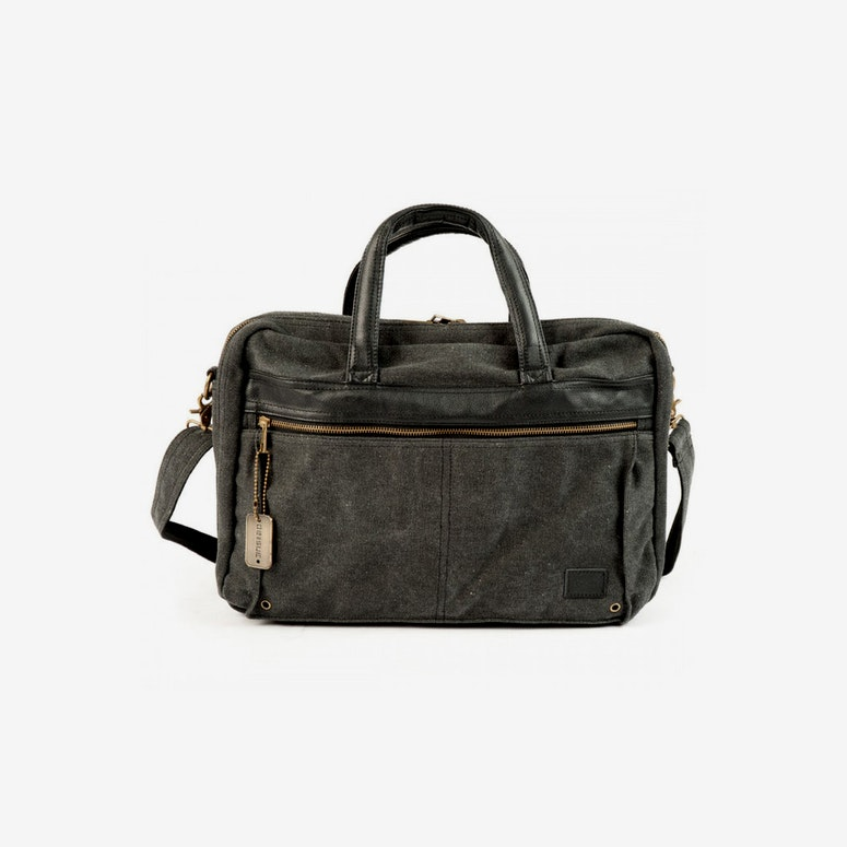 Elliot Bag Black