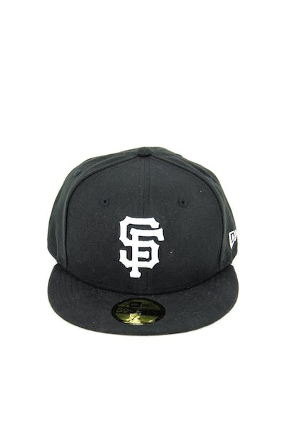 48d0d839 New Era - NBA, MLB & NFL caps | Culture Kings