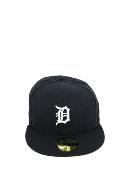 Detroit Tigers On Navy