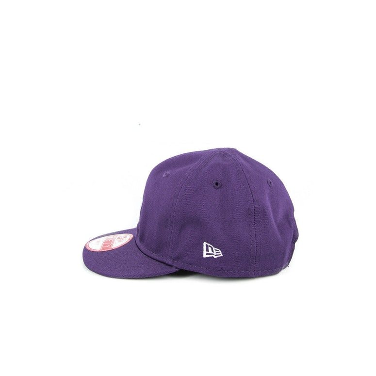 Losangeles Dodgers MY 1st Purple