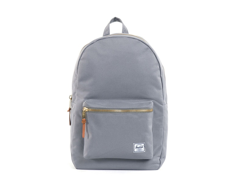 Settlement Backpack Grey