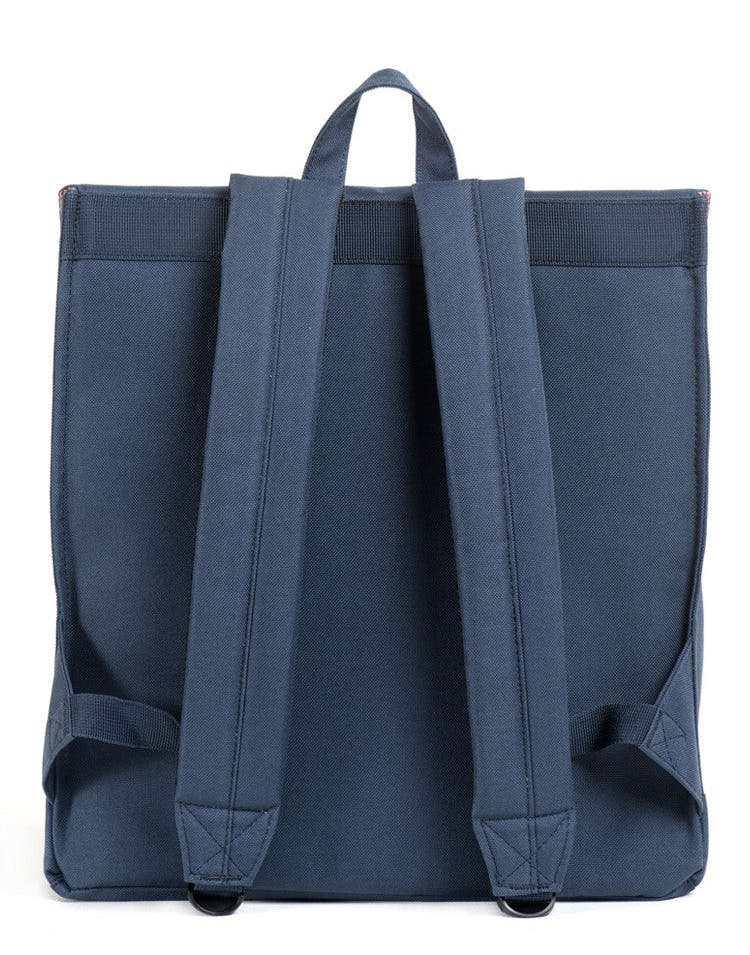 Survey Bag Navy