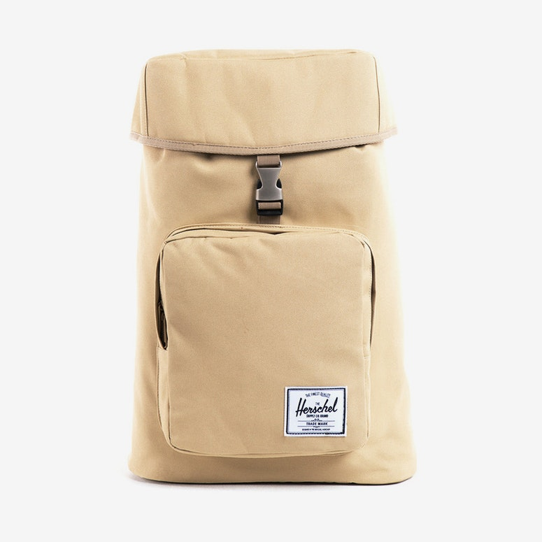 Claim Backpack Khaki