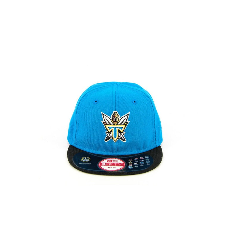 Gold Coast Titans My1st Navy/red