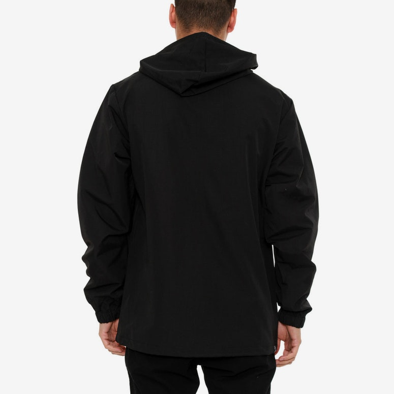 Eazy Mini Head WB Jacket Black