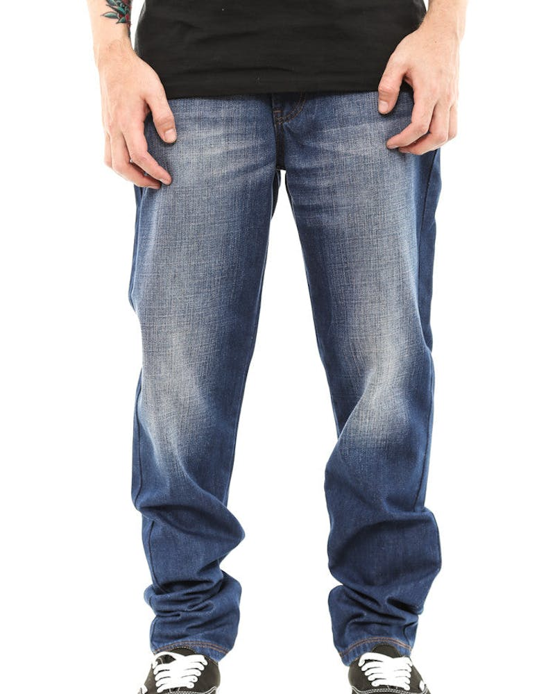 Mayfield Jean Light Denim