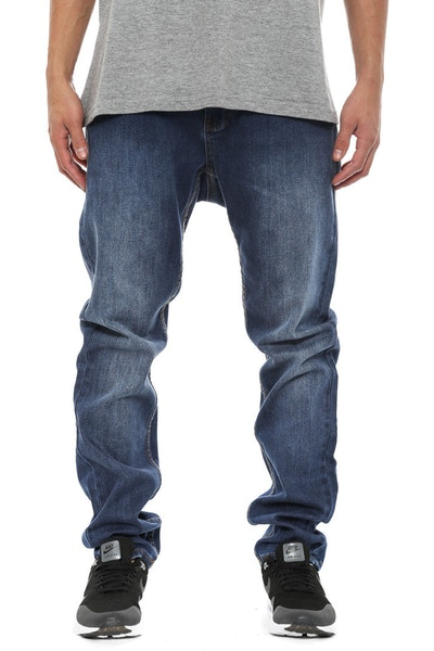 Stooge Jean Denim