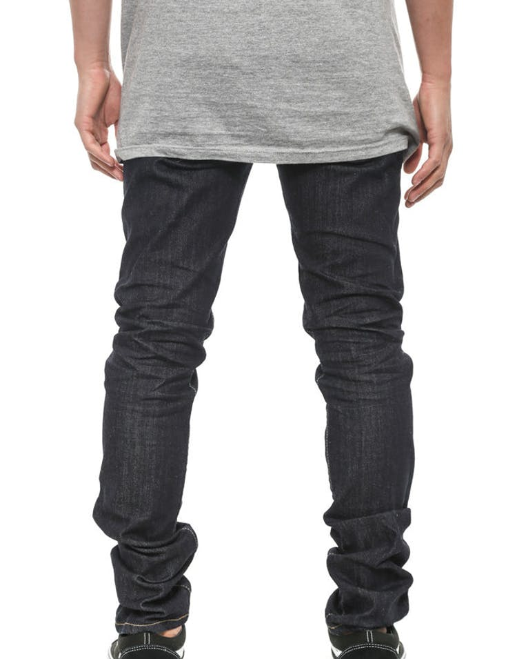 Rebel Pant Colusa L X 32 Denim
