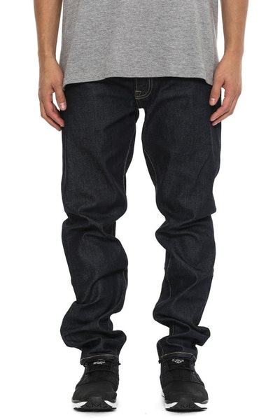 Battler Jeans Blue Denim