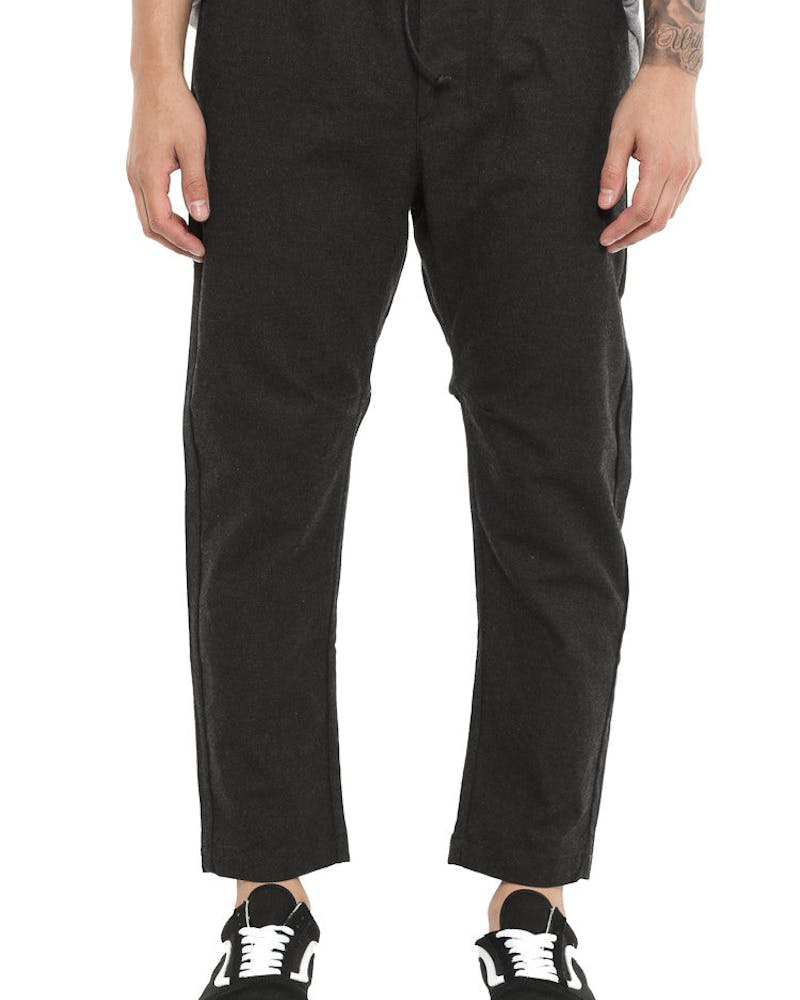 Carter Pant Denim