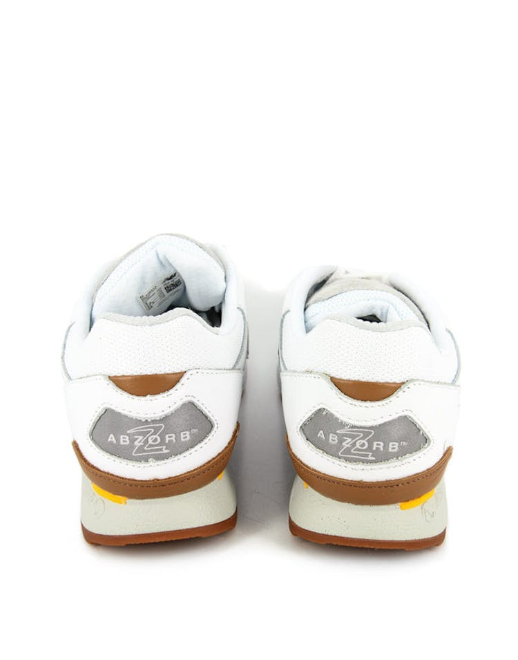 size 40 542ee e8921 878 90's Running White/grey