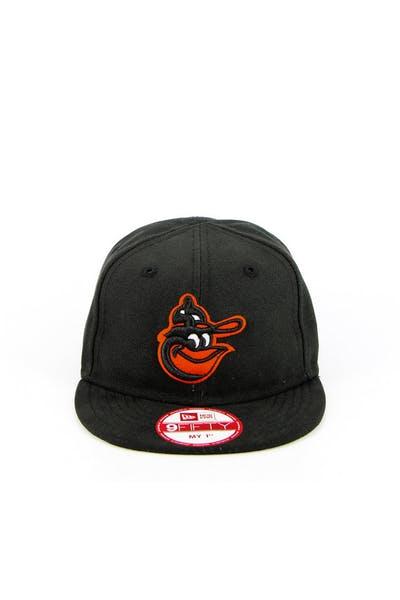 2676253cd MLB Store - Shop MLB Gear & Apparel | Culture Kings – Tagged
