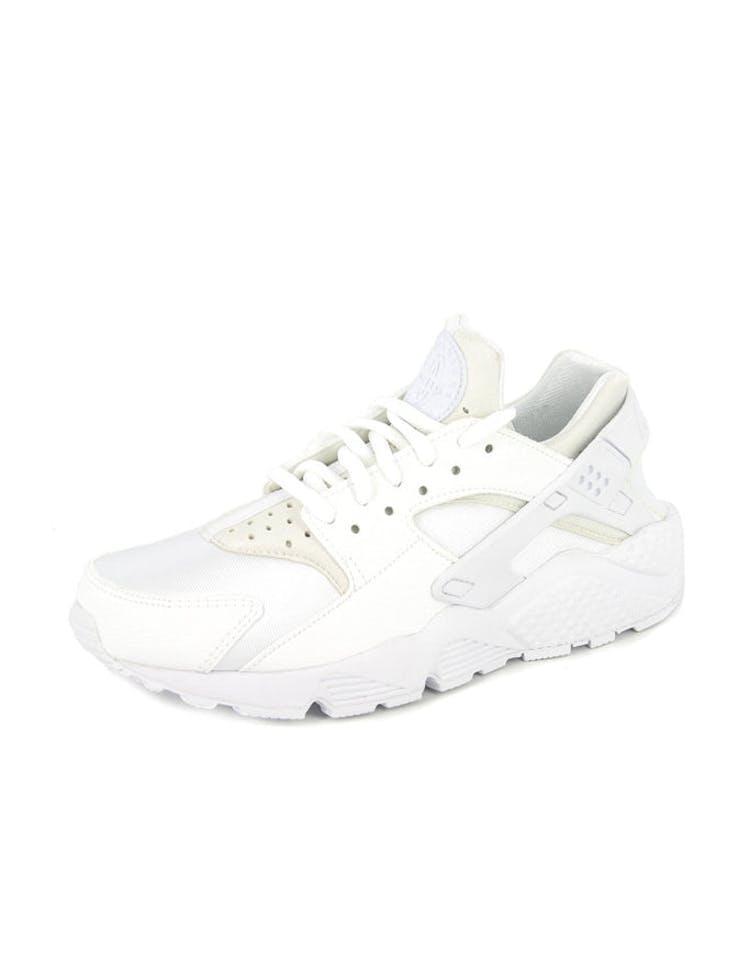 03a64531da5aa Nike Women s Air Huarache Run White white – Culture Kings