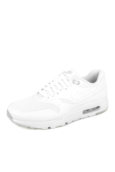 Air Max 1 Ultra Essential White/white