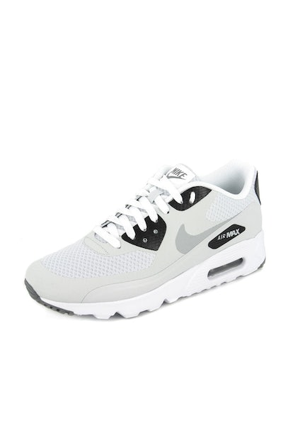 Air Max 90 Ultra Essential White/grey/blac