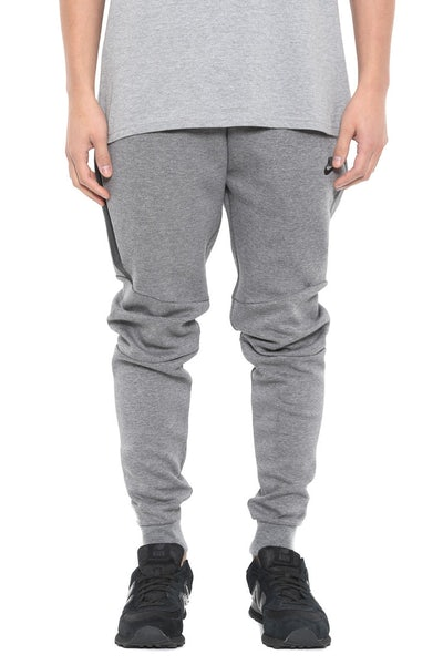 Sportswear Tech Fleece Jogger Dark Grey/black