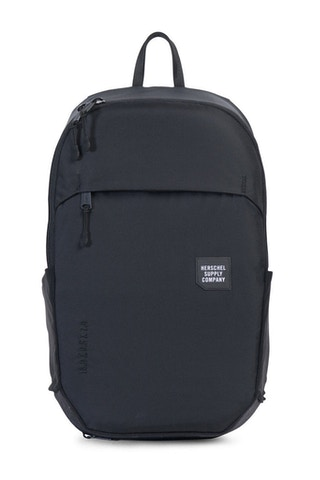 Mammoth Trail Backpack Black