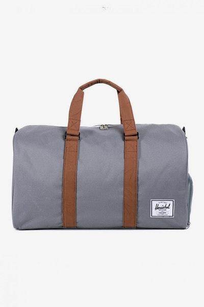 7bcfcb25bd4 Shop Bags - Culture Kings – Tagged