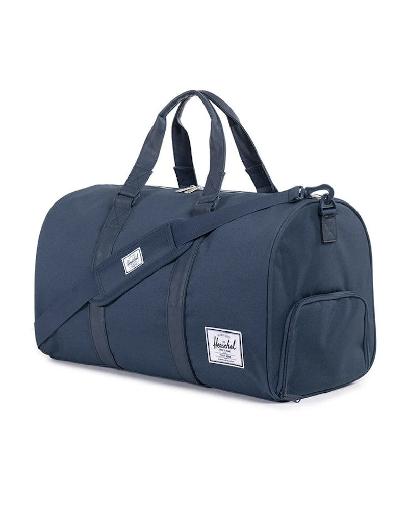 Novel Bag 3 Navy/navy