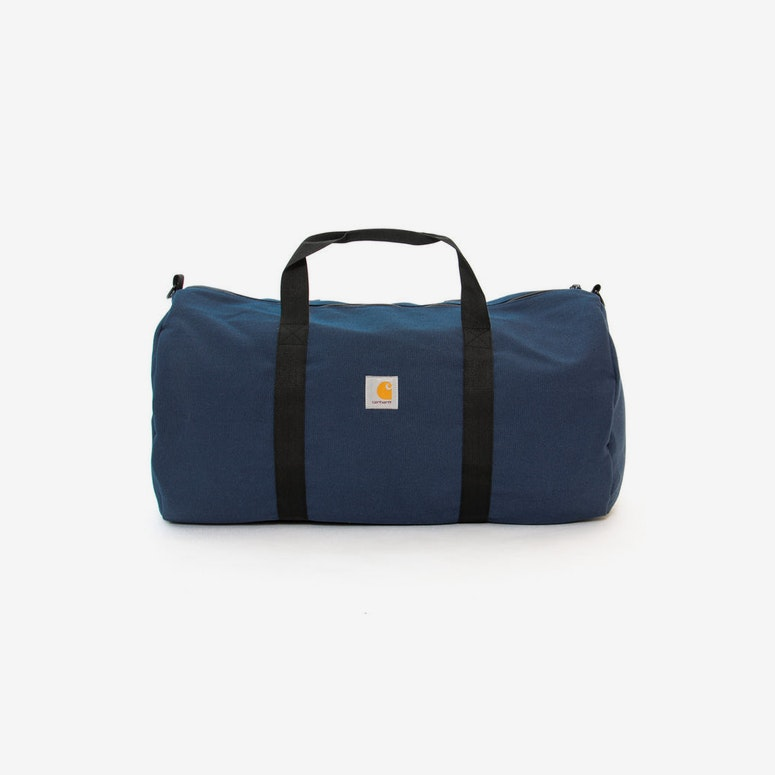 Duffle Bag Navy/black