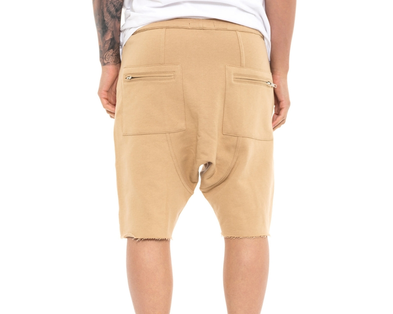Lewis Short Cream