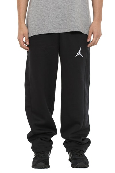 Flight Pant Black/white