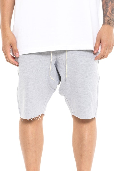Lewis Short Grey
