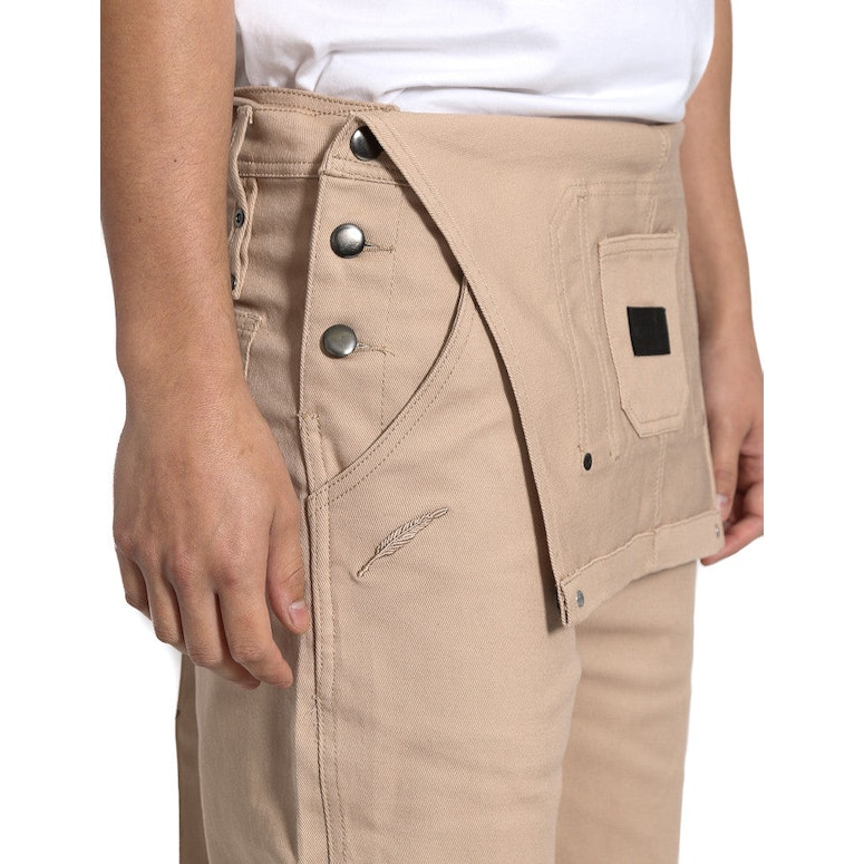 Find great deals on eBay for khaki overalls. Shop with confidence.