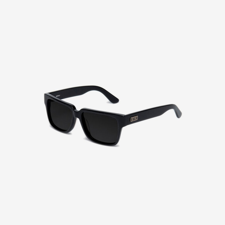 Modelo Sunglasses Black