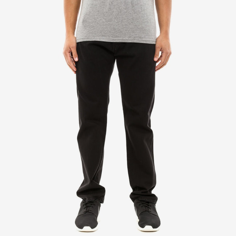 Klondike Pant 2 Arizona Black