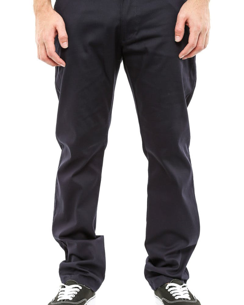 Surplus Chino Pant Navy