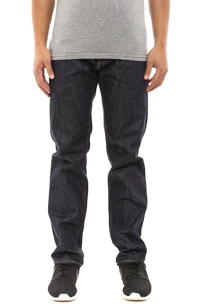 Klondike Pant 2 Edgewood Dark Denim